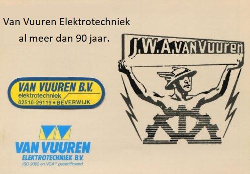 logos-al-90-jaar-498x347