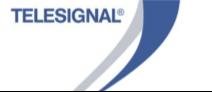 telesignal